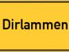 ortsschild-grafik-150