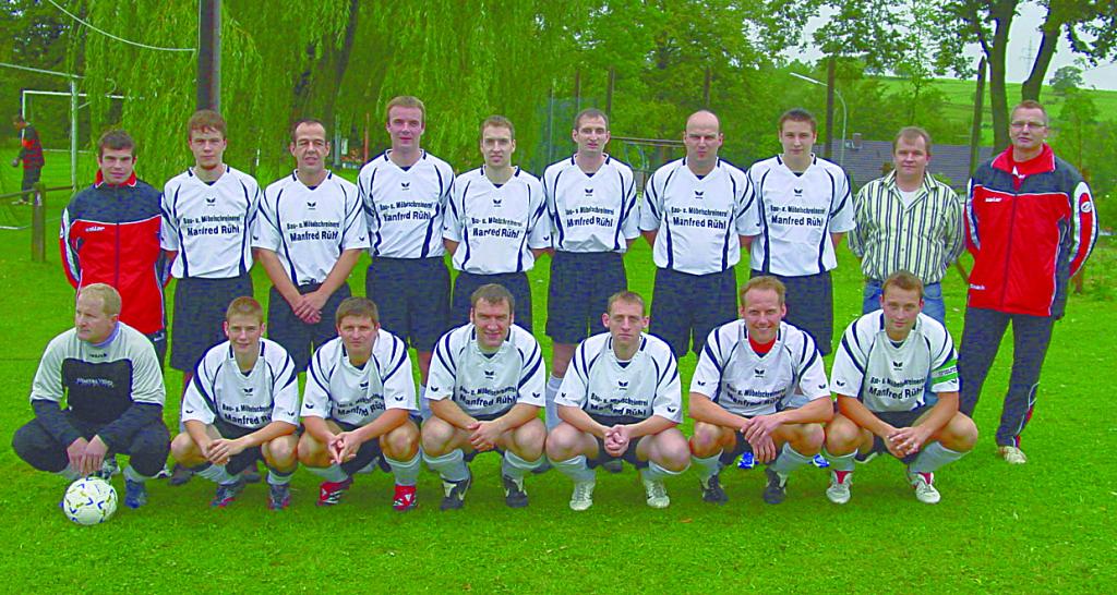 Erste_2006