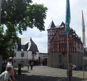 Limburg1